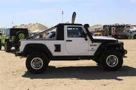 jeep half hardtop jeeps with truck cabs page 13 pirate4x4 com 4x4 and off road