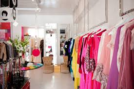 boutique clothing helpful tips about how to open a clothing boutique bale dresses