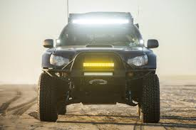 33 12 50 R20 All Terrain Best Customer Choice The All New Falken Wildpeak A T3w Engineered For Adventure