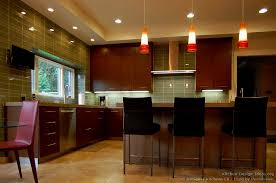 kitchens with cherry cabinets 12 gallery image and wallpaper