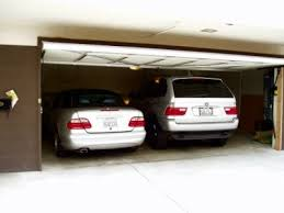 double car garage realty benefit systems jackson townhome
