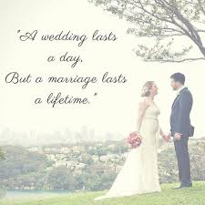 wedding dress quotes 292 best marriage quotes images on marriage godly