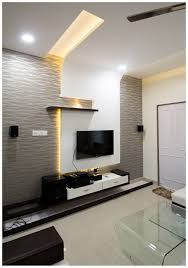 home interior designer in pune interiors archilab design solutions