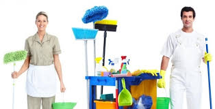 incentivos en seguridad social para empleados de hogar en especial empleados del hogar guía laboral