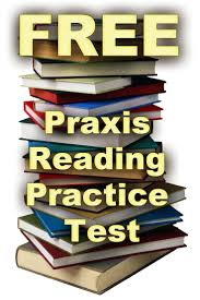best 25 praxis study ideas on pinterest praxis test speech for