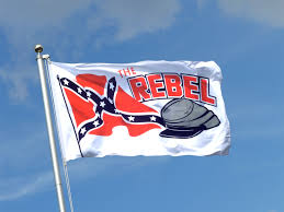 The Southern Flag Usa Southern United States The Rebel 3x5 Ft Flag Royal Flags