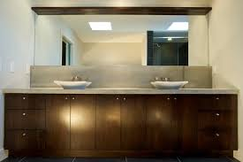Bathroom Cabinets New Recessed Medicine Cabinets With Lights Bathroom Cabinets Frameless Remedy Cabinet Recessed Bathroom