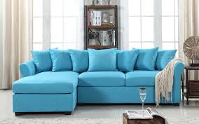 sectional sofas leather sectionals reclining sectionals