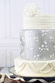 cake tiers 5 tips design ideas for a three tiered wedding cake