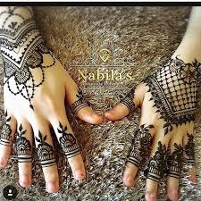 528 best henna tattoos u0026 body art images on pinterest henna