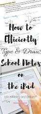 write on lined paper online best 25 note paper ideas on pinterest music party decorations hello there are you interested in taking your notes digitally here is a