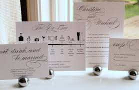 wedding invitations and response cards regency wedding invitations memorable wedding planning