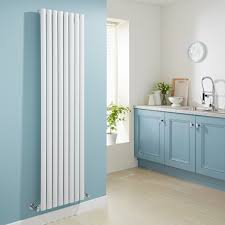 kitchen radiator ideas ideas designer radiators for kitchens kitchen on home