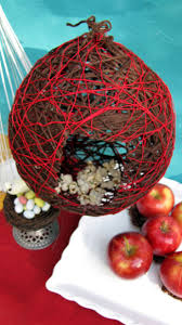 37 best knitted bird nests images on pinterest bird nests knit
