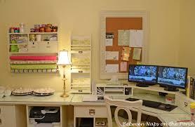 Organization Tips For Work Office Organization Tools