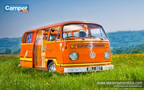 volkswagen bus wallpaper vw vecchio bay bay window westfalia best of volksworld surface