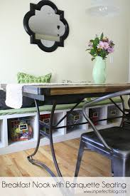 home accessories inspiring home accessories ideas with exciting