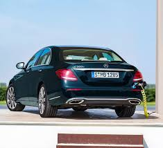 what is the highest class of mercedes mercedes e class masterpiece of intelligence