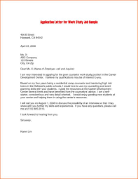 chronological resume template chronological resume template tgam cover letter