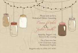 Nautical Bridal Shower Invitations Nautical Bridal Shower Invitations U2014 Fitfru Style Bridal Shower