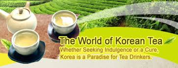 Seeking Tea Official Site Of Korea Tourism Org Traditional Teas