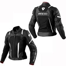 jett motocross boots revit galactic ladies combi motorbike love pinterest motorbikes