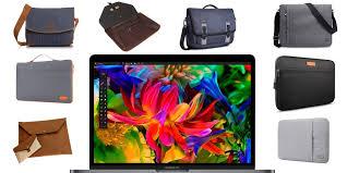 best black friday deals on macbook 9to5toys last call new macbook pro 200 off best buy pre black