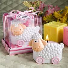 baby shower guest gifts bombonieres favors baby shower favors ideas guests gifts box 12boxes