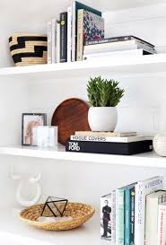 21 interesting accessories to make your bookshelves wow the