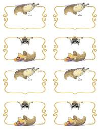 42 best cards images on pug drawings and pug
