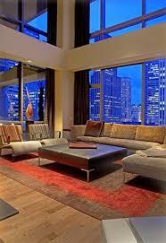 49 best million homes images on pinterest million dollar