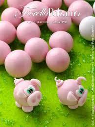 best 25 elephant cake pops ideas on pinterest baby shower