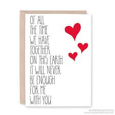 sweet anniversary card card for wife card for husband wedding
