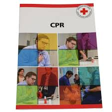 buy first aid manuals products canadian red cross eshop