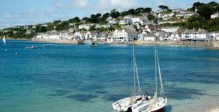 st mawes u0026 roseland holiday cottages cornwall