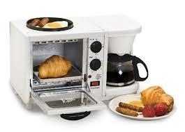 small retro kitchen appliances amazon com