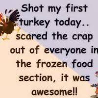 american thanksgiving jokes page 2 divascuisine