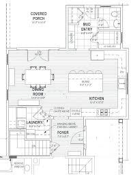 kitchen island width kitchen island kitchen island size nz kitchen island depth with