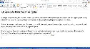 templates for wps office android write faster with these microsoft office templates