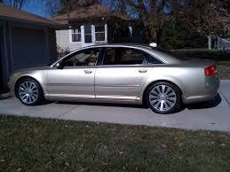 2005 audi a8l specs mayorthomas 2005 audi a8l quattro sedan 4d specs photos