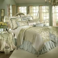 terrific luxury bedding set 77 luxury baby bedding sets uk