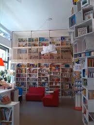 libreria ragazzi librerie per bambini a