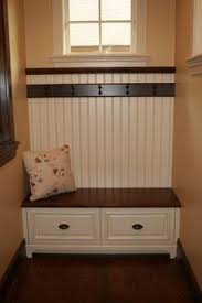 Otterville Wood Storage Entryway Benchindoor Wooden Bench Diy by 7 Best Entryway Bench Images On Pinterest Entry Bench Entryway