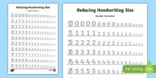 free worksheets year 6 handwriting worksheets free math