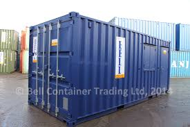Hire A Shipping Container For Storage Storage Containers Available For Hire U0026 Sale In London Storage