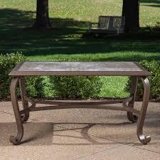 Patio Furniture Ventura Ca by Hanover Outdoor Ventura 4 Piece Patio Set Walmart Com