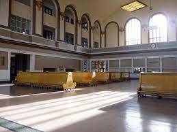 denver union station o gauge railroading on line forum