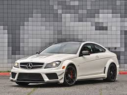 mercedes clk 63 amg black series mercedes c63 amg coupe black series 2012 picture 6 of 177