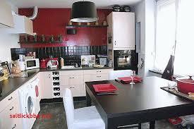 deco cuisine gris et blanc decoration cuisine blanche pour idees de deco de cuisine luxe deco