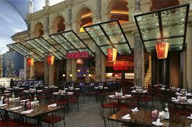 Italian Patio Design Emejing Restaurant Patio Design Ideas Pictures Interior Design